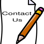 contact-us-md